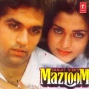 Mazloom Songs