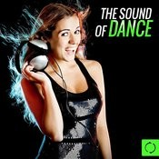 The Sound Of Dance Songs