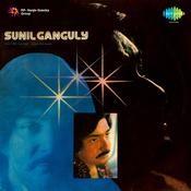 Sunil Ganguly Electric Guitar Hindi Film Tunes Songs