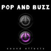 Pop And Buzz Sound Effects Text Tones And Ringtones Songs