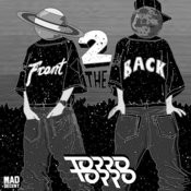 Torro Torro - Front 2 The Back Songs