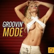Groovin' Mode Songs