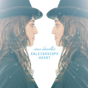 Kaleidoscope Heart Songs