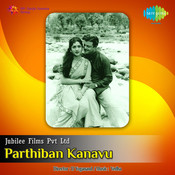 Parthiban Kanavu Songs
