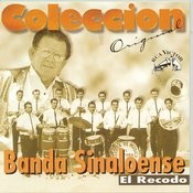 Coleccion Original Songs