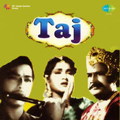 Taj Songs
