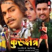 Ek Aur Kurushetra Songs