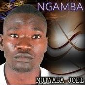 Nyweeza Song