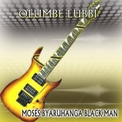 Olumbe Lubbi Songs