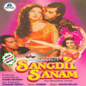 Sangdil Sanam - With Jhankar Beats Songs