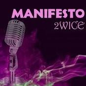 Manifesto Songs