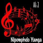 Nipemphelo Yanga Songs