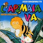 L'Apemaia Songs