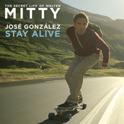 Stay Alive (From The Secret Life Of Walter Mitty) Songs