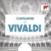 I Capolavori di Vivaldi Songs