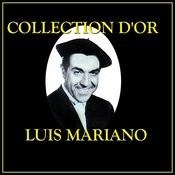 Collection D'or Luis Mariano Songs