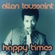 Happy Times Songs