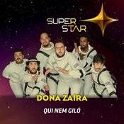 Qui Nem Giló (Superstar) - Single Songs