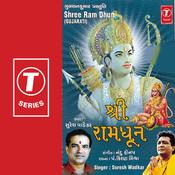 Aarti And Garba Songs