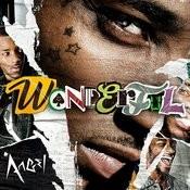 Wonderful Songs