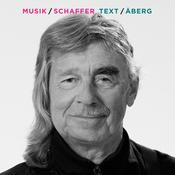 Musik / Schaffer Text / Åberg Songs