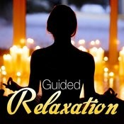 Guided Relaxation Songs