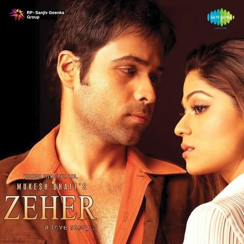 Zeher Songs Download: Zeher MP3 Songs Online Free on Gaana com