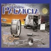Carioca Song