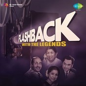 Flashback With the Legends Songs