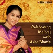 Celebrating Melody With Asha Bhosle Songs