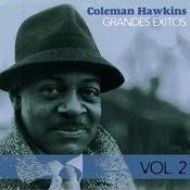 Grandes Éxitos, Vol. 2 Songs