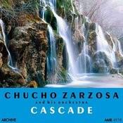 Cascade Songs