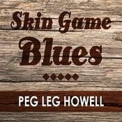 Skin Game Blues Songs
