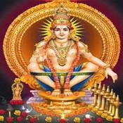 Ayyappa Sankeertanalu Songs