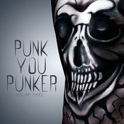 Punk You Punker, Vol. 3 Songs