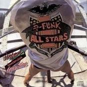 Urban Dancefloor Guerillas (Bonus Track Version) Songs
