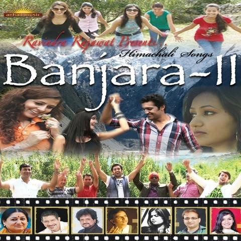 Banjara II