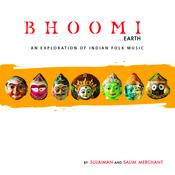 Bhoomi - Earth Songs