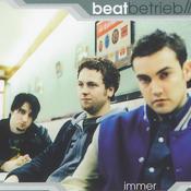 Immer Songs
