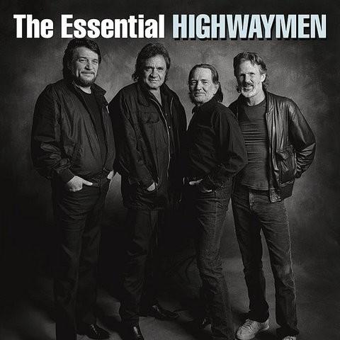 johnny cash highwayman mp3 free download