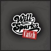 Catch (Radio Edit) Songs
