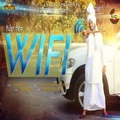 Pinda Wich WIFI Songs
