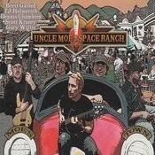 Uncle Moe's Space Ranch Songs