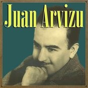 Juan Arvizu Songs