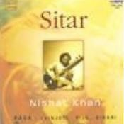 Nishat Khan (sitar Classical) Songs