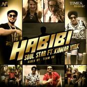 Habibi Song