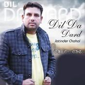 Dil Da Dard Songs
