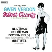 Sweet Charity - Original Broadway Cast Songs