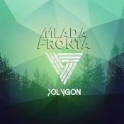 Polygon 1 Song