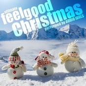 Merry Xmas Everybody Song